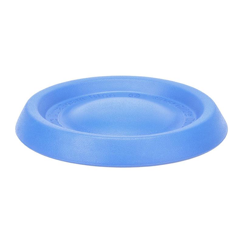 frisbee chien pour piscine easy glide durafoam disc medium tt47. Black Bedroom Furniture Sets. Home Design Ideas